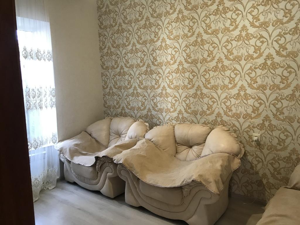 продажа дома номер H-164406 в Малиновском районе, фото номер 23